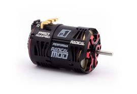 PA9340-Performa P1 Radical 540 Modified Motor 7.5 T