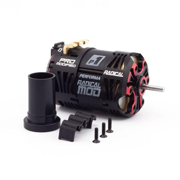 PA9338-Performa P1 Radical 540 Modified Motor 5.5 T