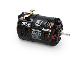 PA9332-Performa P1 Radical 540 Stock Motor 21.5 T