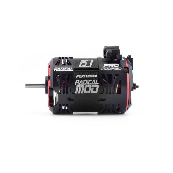 PA9341-Performa P1 Radical 540 Modified Motor 8.5 T