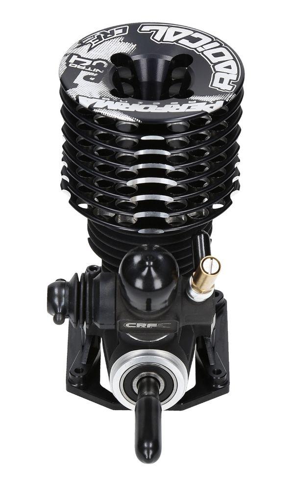 PA9364-Performa P1 Nitro 3 Engine
